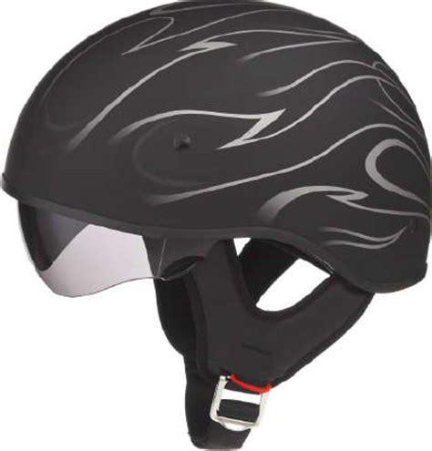 Suzuki Boulevard Helmet Anybody Own A Gmax 55s Half Helmet Suzuki Volusia Forums