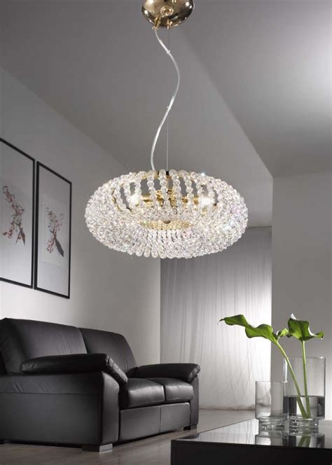 best way to light a room 89 best feature fittings images on pinterest ceiling