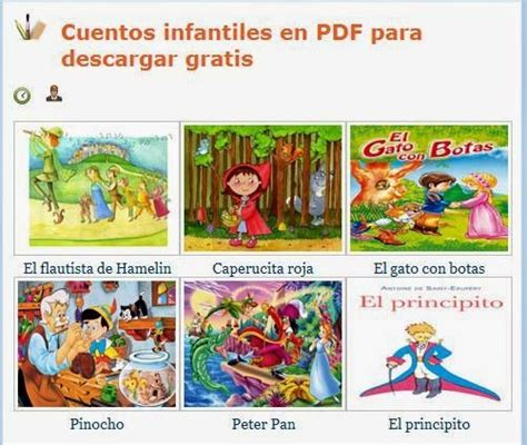 cuentos para leer en ingles learning by reading cuentos infantiles en pdf para descargar gratis educacion infantil logopedia