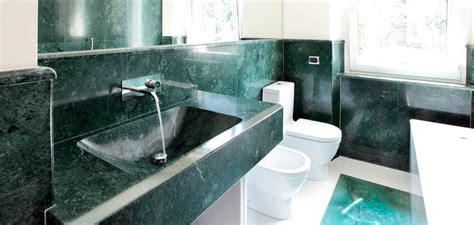 marmo bagno bagni in marmo tanti esempi da imitare con prezzi e