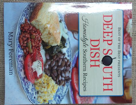 indianola pecan house south dish how to 100 images best 25 south dish ideas on german fried 10 best