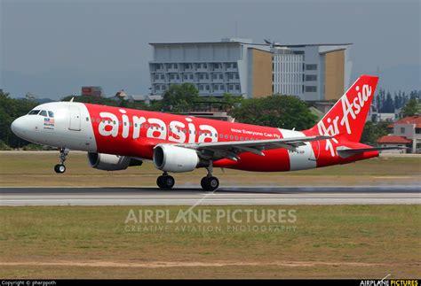 9m ahm airasia malaysia airbus a320 at chiang mai 9m ahp airasia malaysia airbus a320 at chiang mai