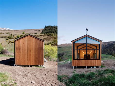 small house design nz 2016 new zealand architecture awards announced architecture and design