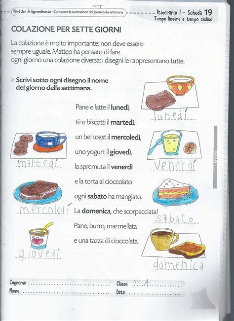educazione alimentare scuola primaria schede didattiche turbo educazione alimentare schede didattiche eu68 pineglen