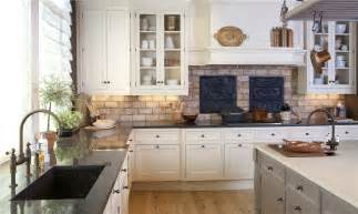 Homekitchen by How To Get Rid Of Unpleasant Odors In Your Home Freshome Com