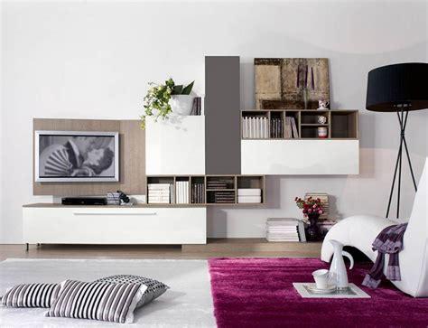 soggiorni moderni economici soggiorni mobili economici idee per il design della casa