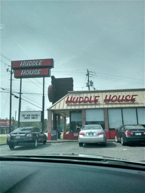 huddle house kingstree picture of huddle house