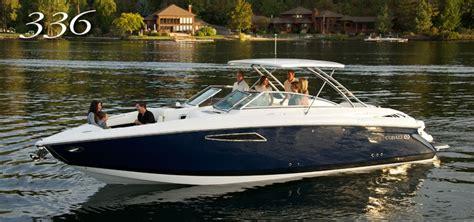wakeboard boat vs bowrider 12 best cobalt boat collection images on pinterest
