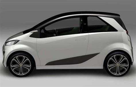 subcompact cars lotus ethos hybrid subcompact car confirmed for production