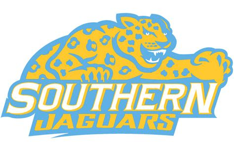 southern jaguars basketball schedule southern jaguars to florida state in ncaa