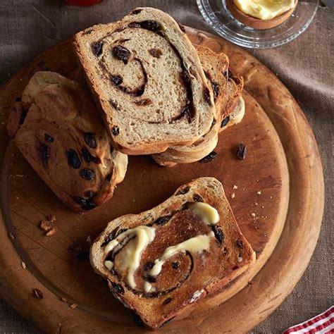 Raisin Rack Hours by Cooker Cinnamon Raisin Bread Recipe Chatelaine