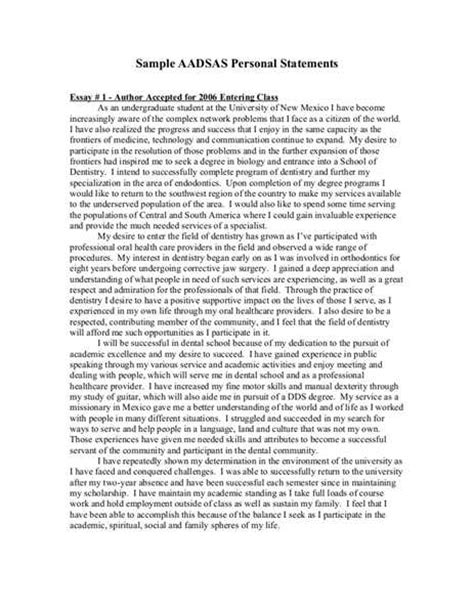 Executive Mba Leadership Essay by Personal Statement Sle Essays For Mba Drugerreport732