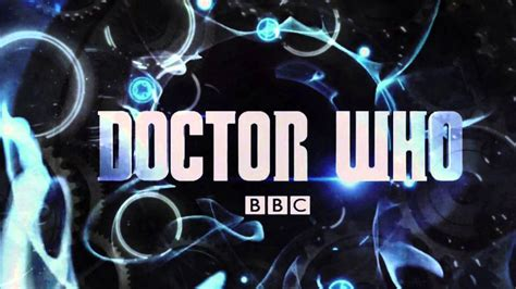 theme songs by the who trailer music doctor who season 9 soundtrack doctor who
