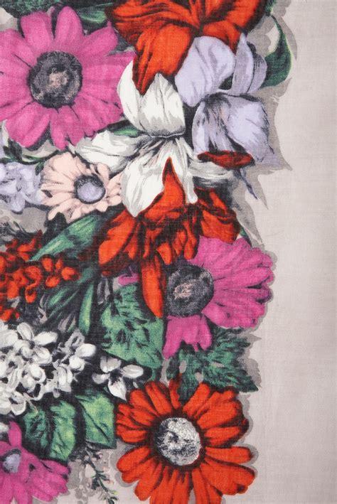 Bibie Brown Flower lip color inspiration brown cosmetics crazyforcolor aspire inspire