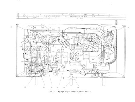 wire harness tesla 18 wiring diagram images wiring
