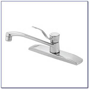 Kitchen Faucets Repair Moen Faucet