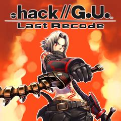 Kaset Ps4 Hack G U Last Recode hack g u last recode pre order for ps4 buy cheaper in official store psprices