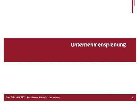 deutsche bank mannheim seckenheim pr 228 sentation zum vortrag unternehmensplanung deutsche