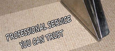 Upholstery Cleaning Adelaide by Carpet Cleaning In Adelaide Adelaide Professional Carpet