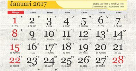 Kalender 2018 Arab Jawa Kalender 2018 Arab Jawa 28 Images Template Kalender