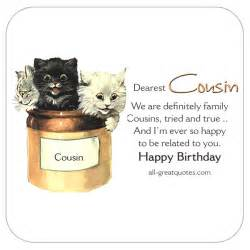 share great free birthday cards for cousin on facebook