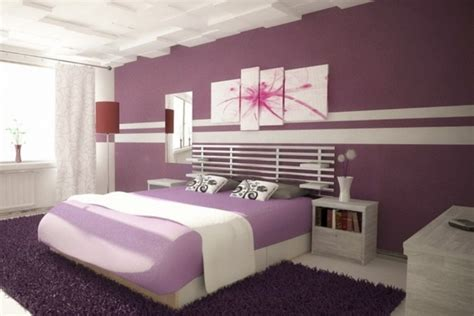 light purple bedroom residence ideal top 10 newest color trends for interior design in 2015