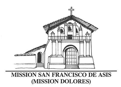 mission san juan capistrano floor plan mission san juan capistrano floor plan best free