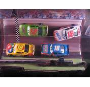 Custom Piston Cup Racers Nascar Car Pictures  Canyon
