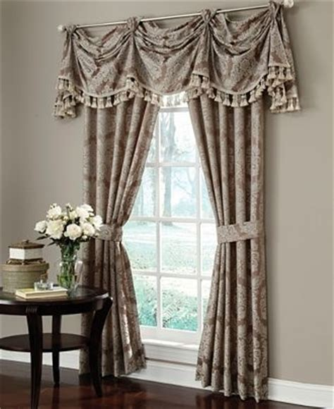 Dramatic Window Treatments 180 Best Images About Dramatic Window Treatments On