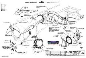 57 chevy under dash wiring 57 wiring diagram free download
