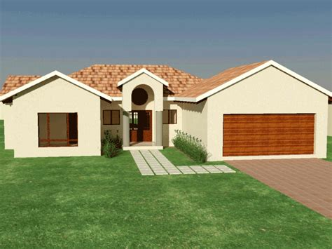 house plans south africa house plans ideas south africa home deco plans