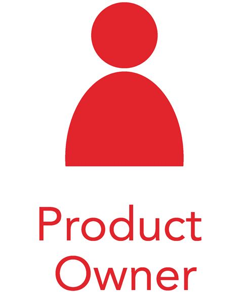 Records Homeowner Product Owner Icon Images Search
