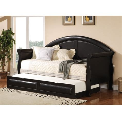 King Size Daybed