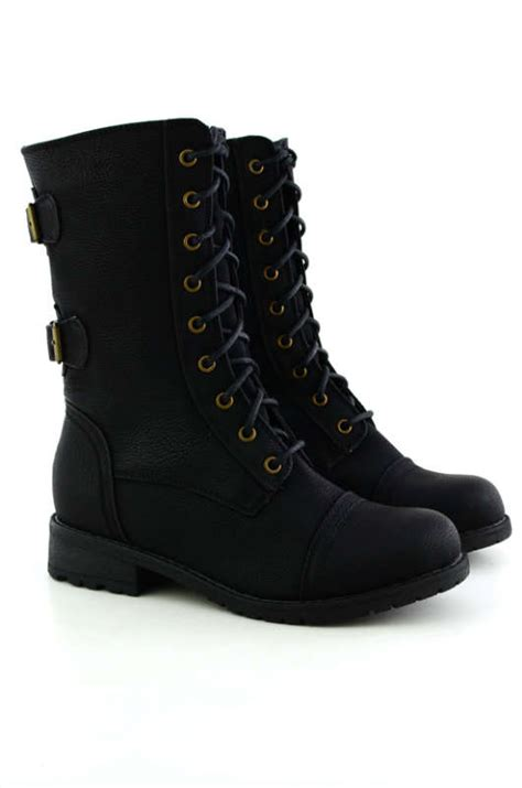 boots for 2015 combat boots for 2015 12