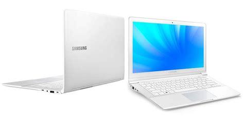 Laptop Apple Yang Tipis inilah notebook tipis yang cepat dan sigap kompas