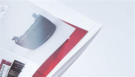 bilderdruckpapier matt brosch 252 ren drucken viaprinto brosch 252 rendruck