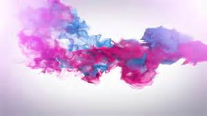 how to make colored smoke colored smoke effect made with adobe after effect