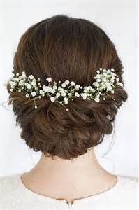 up style for 2016 hair 15 pins zu hochzeitsfrisuren die man gesehen haben muss