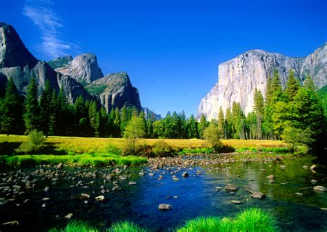best wallpapers nature best nature wallpaper