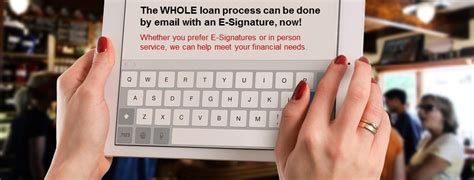 section 705 federal credit union apply section 705 federal credit union