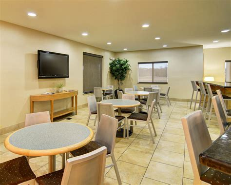 comfort suites lindale comfort suites lindale tyler north 2017 room prices