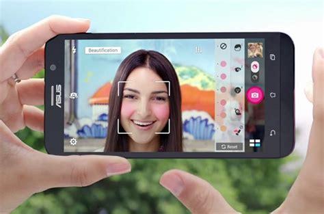 Hp Asus Zenfone Selfie Di Malaysia harga asus zenfone selfie dan spesifikasi harian gadget