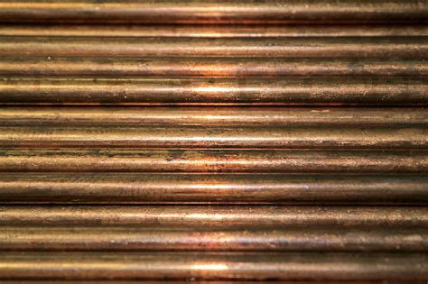 copper wire suppliers copper bar suppliers metal supplies