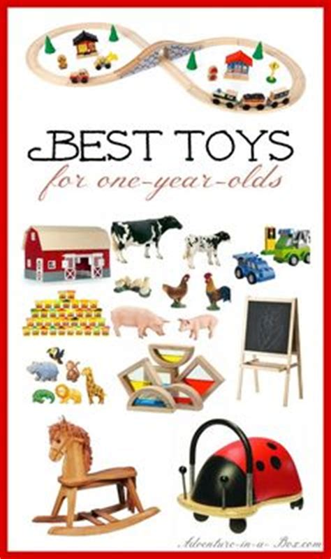christmas gift ideas for 1 year old baby girl 1000 images about gift ideas on one year 1 year olds and tikes