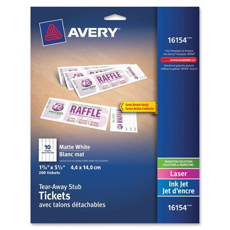 ticket stubs sweetly scrapped s free printables digi s and clip art