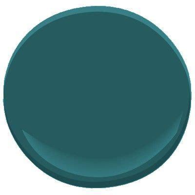 benjamin moore near me m 225 s de 25 ideas incre 237 bles sobre verde azulado benjamin