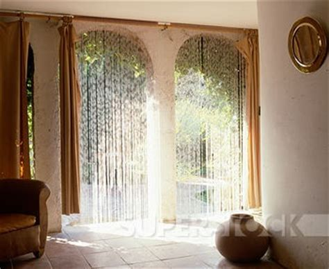 beaded curtains for arched doorways 1000 images about arch doorway on pinterest upholstery