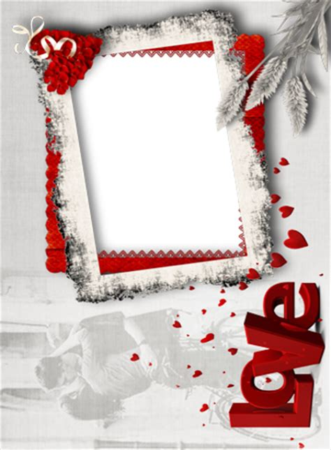 valentines day photo frame valentines day photo frames android apps on play
