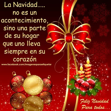imagenes bonitas para la navidad mensajes de navidad fotos bonitas imagenes bonitas