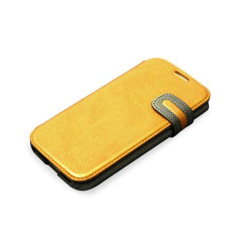 Zenus Masstige Modern Edge Diary Galaxy S4 Grey zenus masstige modern edge diary for samsung galaxy s4 yellow reviews mobilezap australia